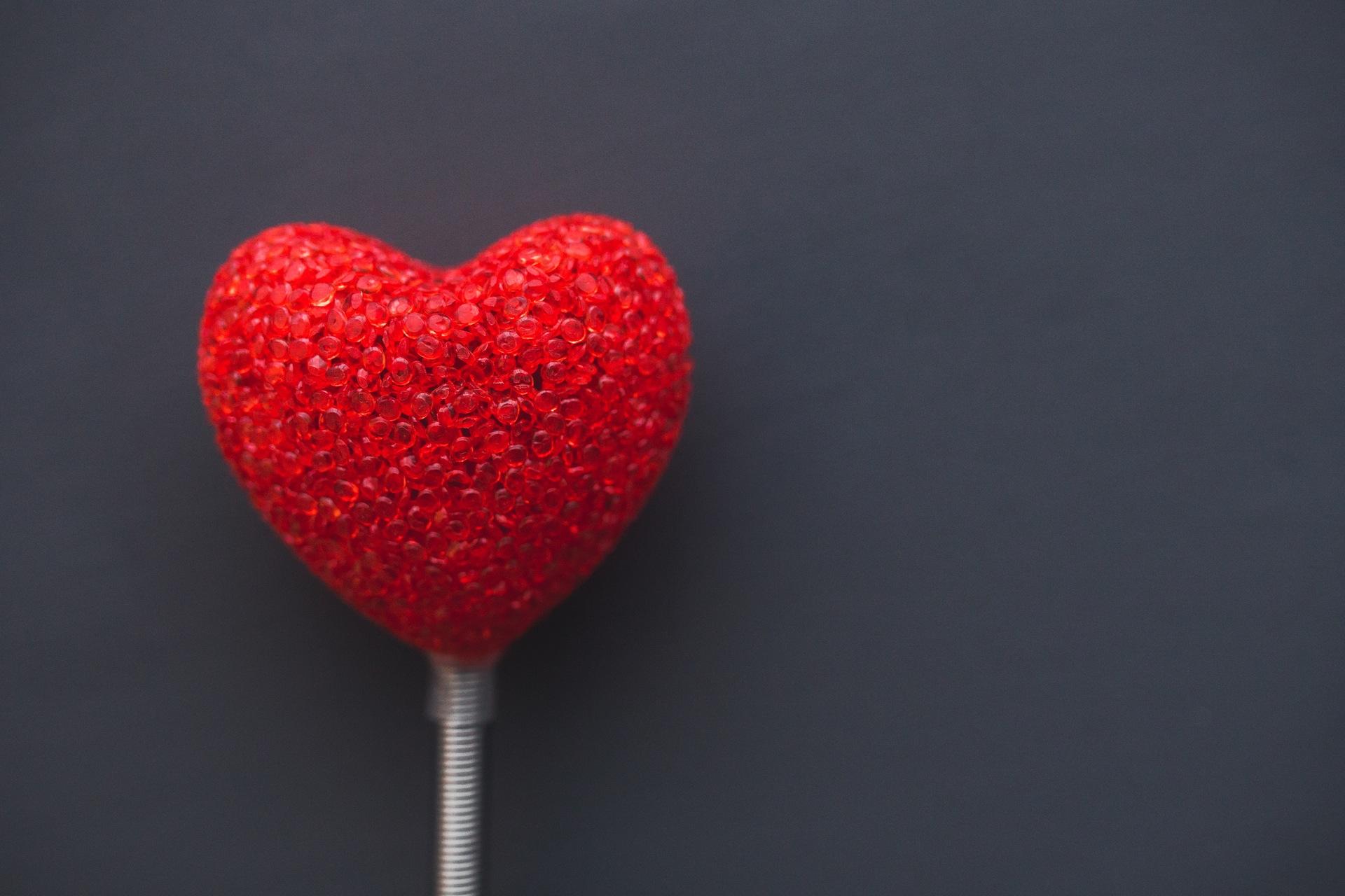 5 Ideas For A Cheaper Valentine's Day
