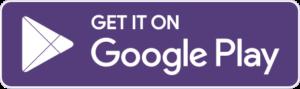 Get on Google Play