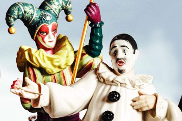 Wiener Museum Carnival