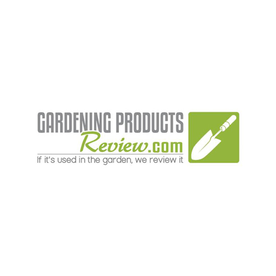 Gardening Products Review