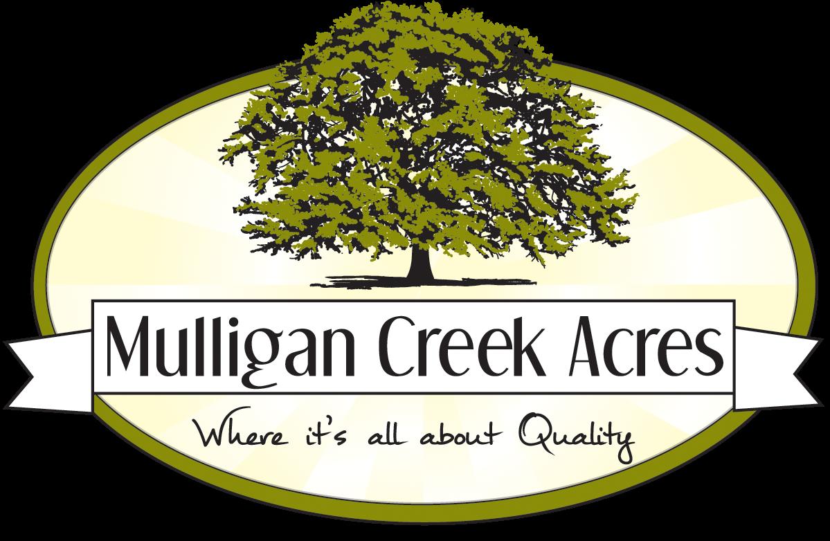 Mulligan Creek Acres