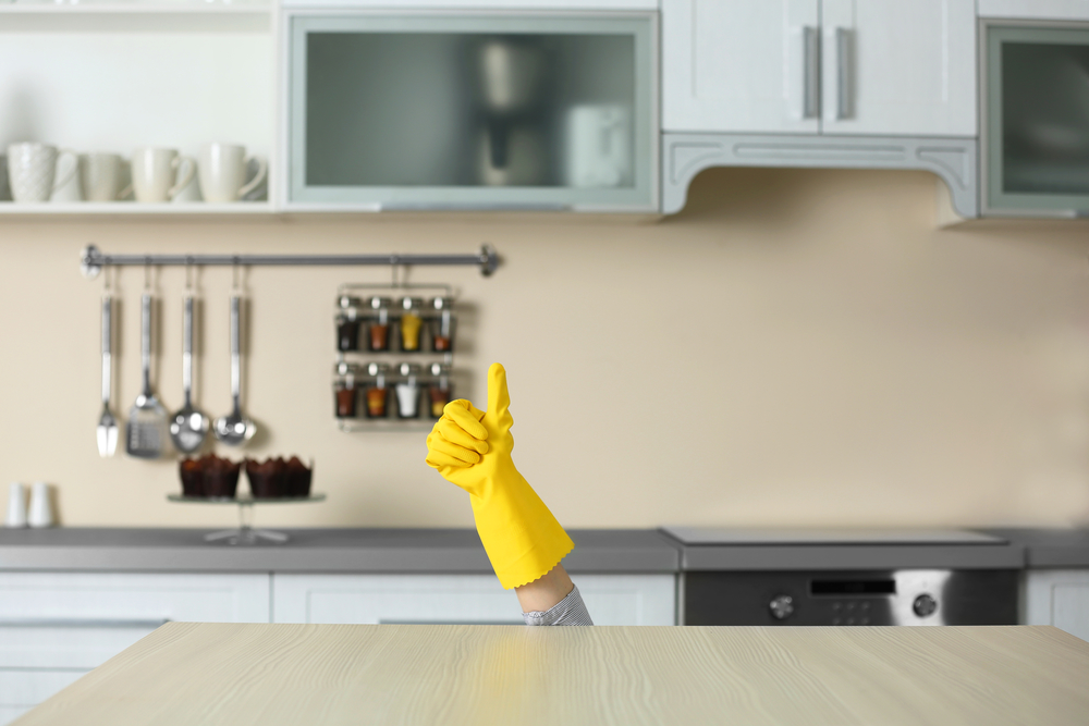 home cleaning services portland oregon
