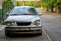 How Much is Your Junk Car Worth?
