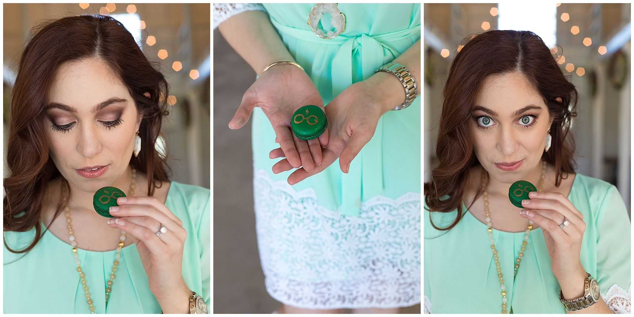 Grand Texana Engagement Session by Houston Photographer Swish and Click Photography