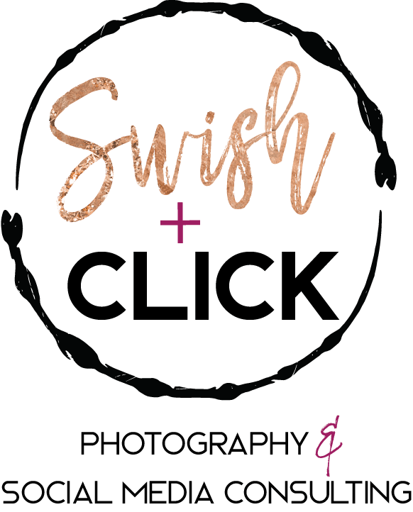 Swish and Click