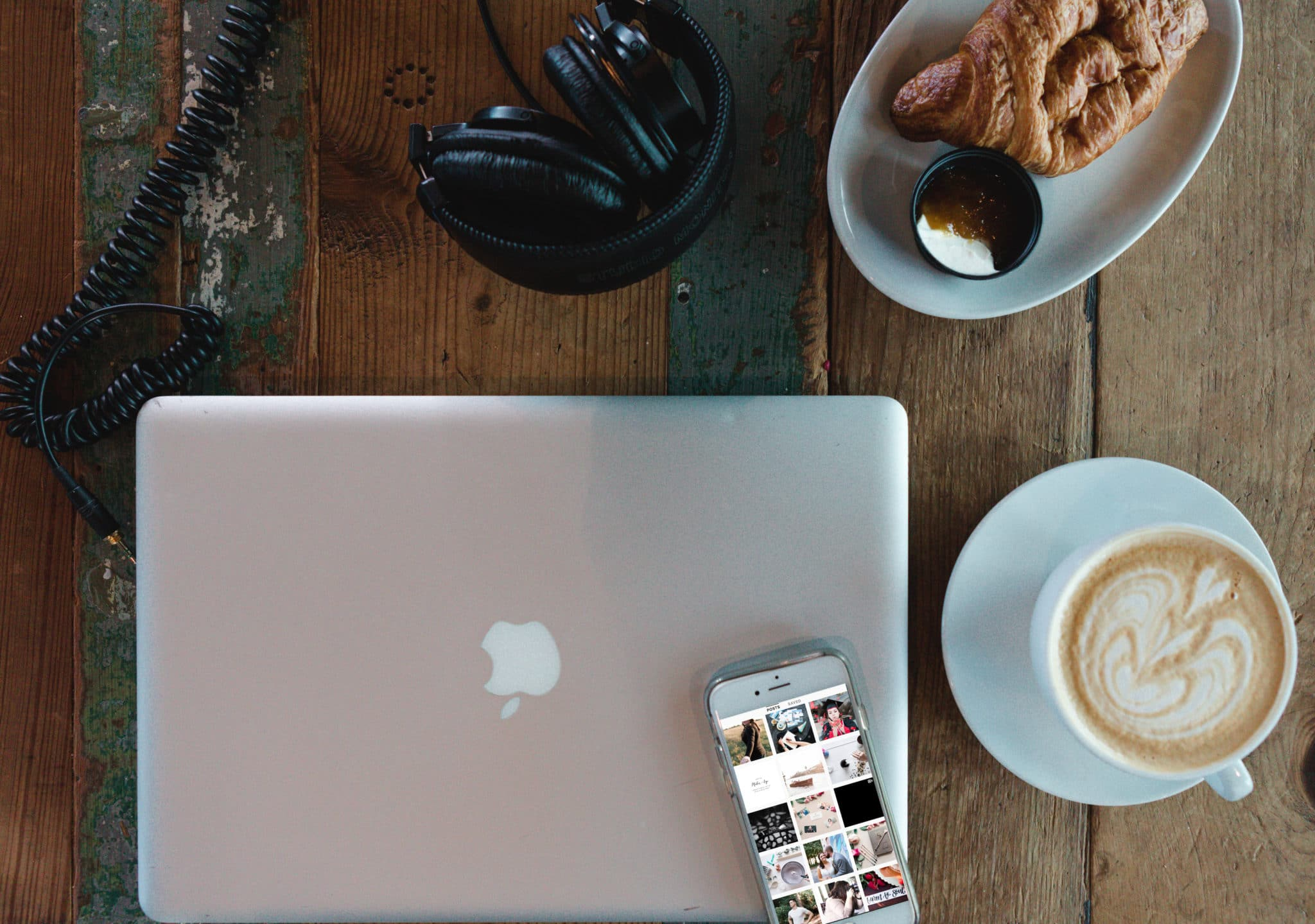 3 Ways to Get More from Instagram