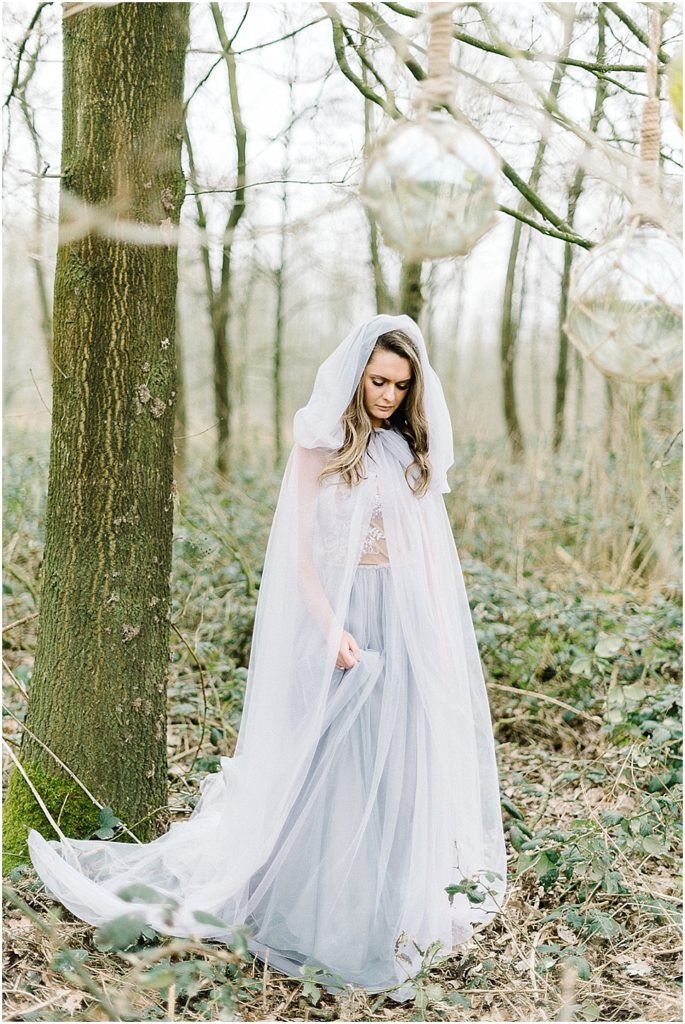 Houston Lord of the Rings wedding