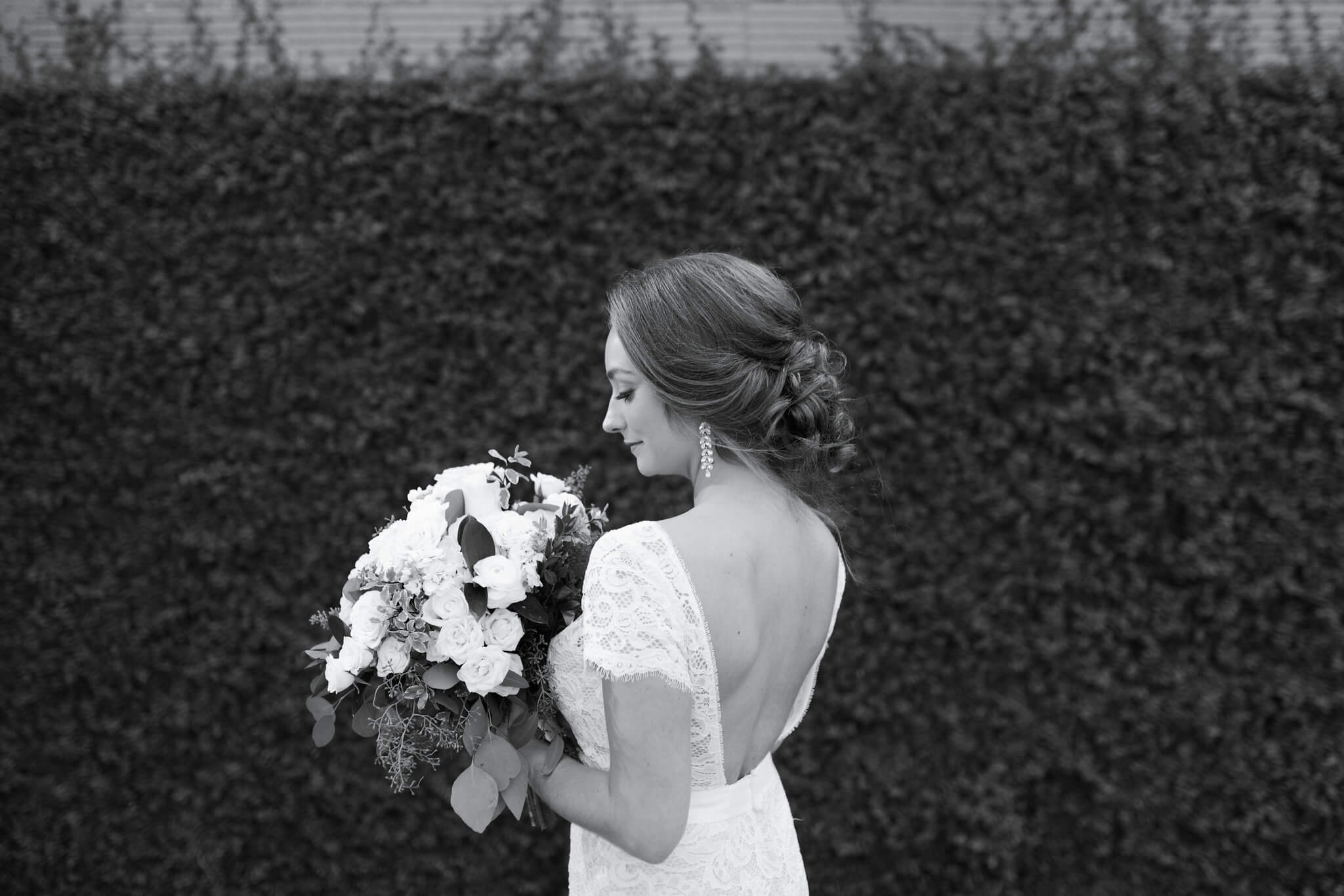 important wedding gown tips