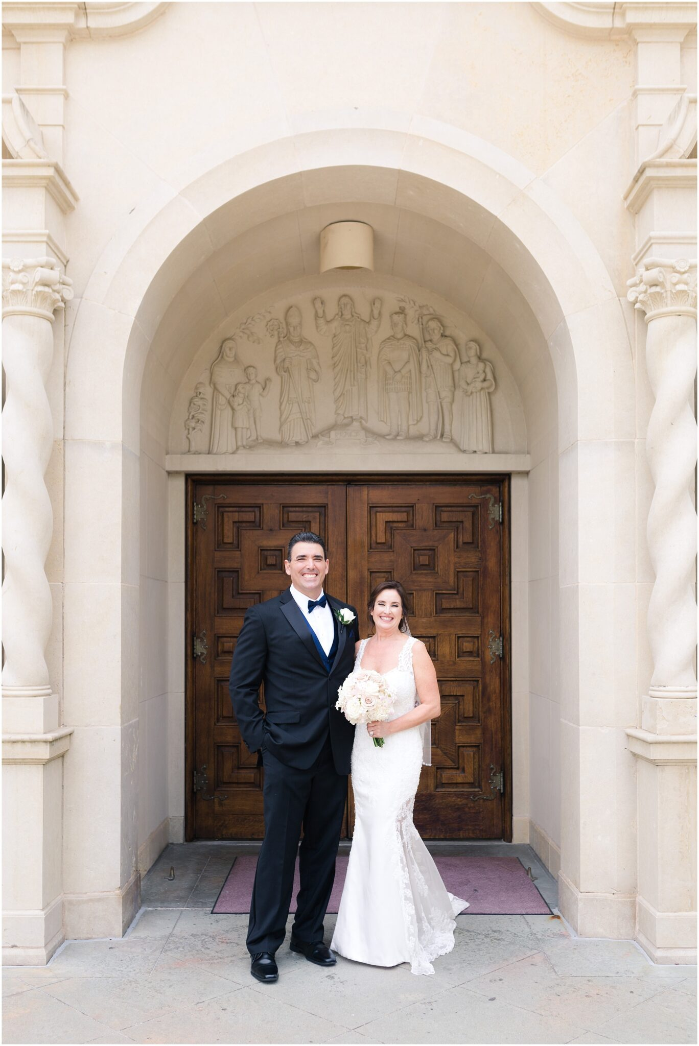 White-Dusty-Blue-Wedding-at-the-St.-Regis-Houston