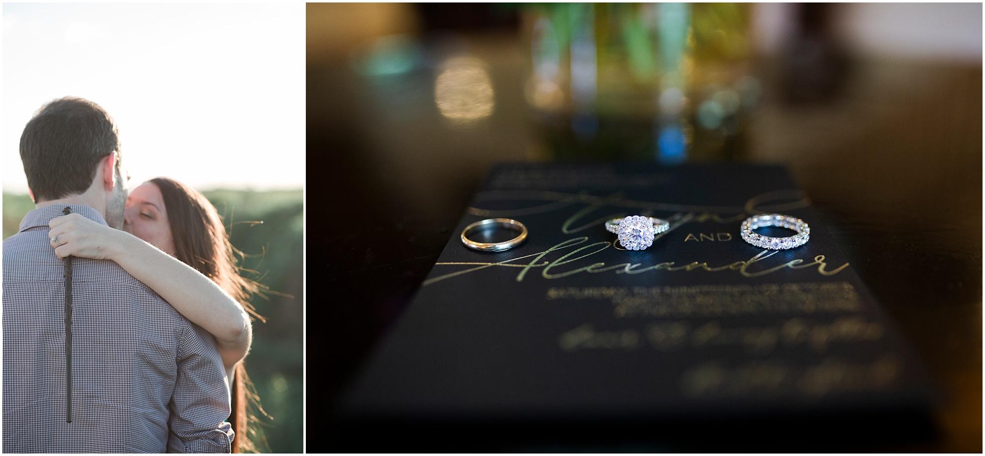 5-Killer-Tips-on-Finding-a-Great-Engagement-Ring