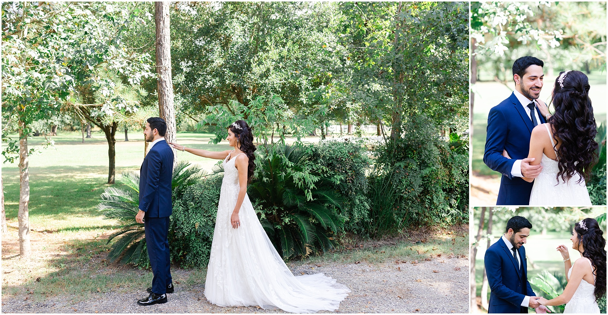 Delightful-Houston-Wedding-Reception-at-La-Tranquila-Ranch