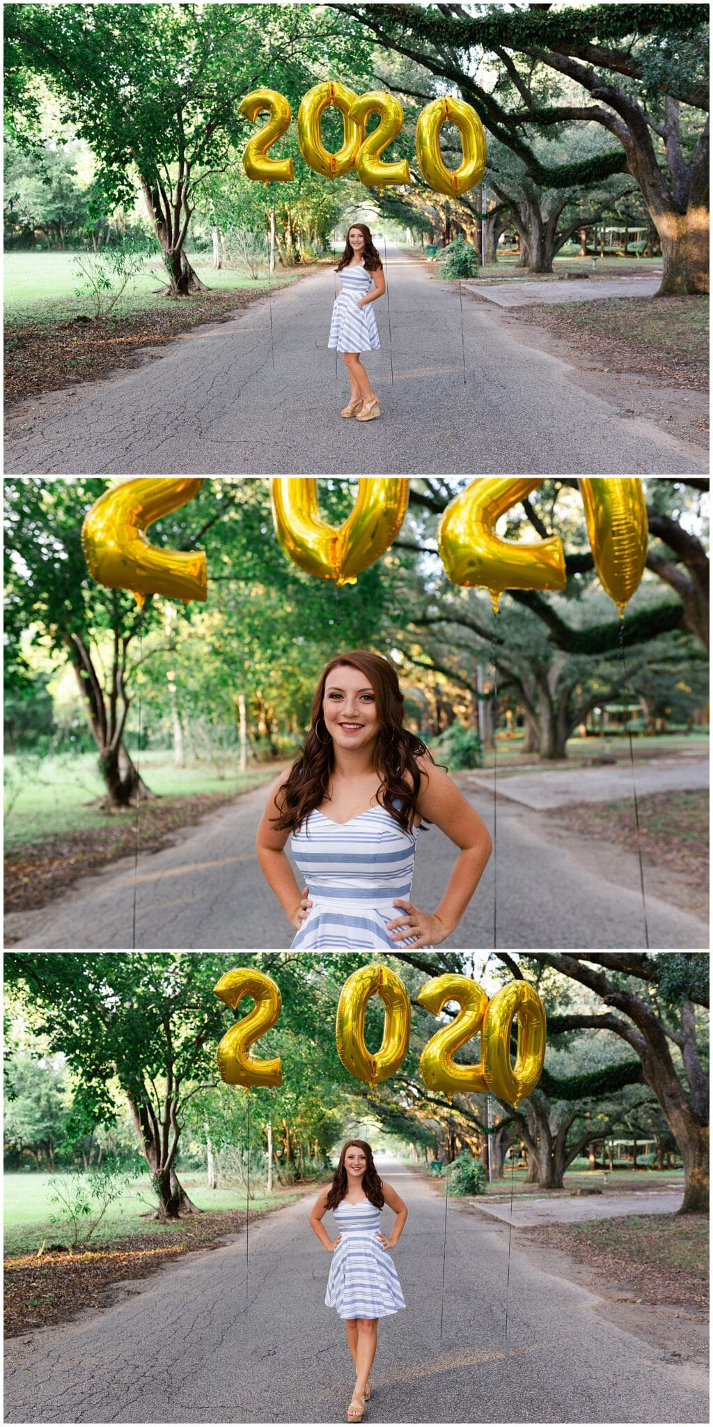 Pearland high school senior session by Houston Photographer Swish and Click Photography