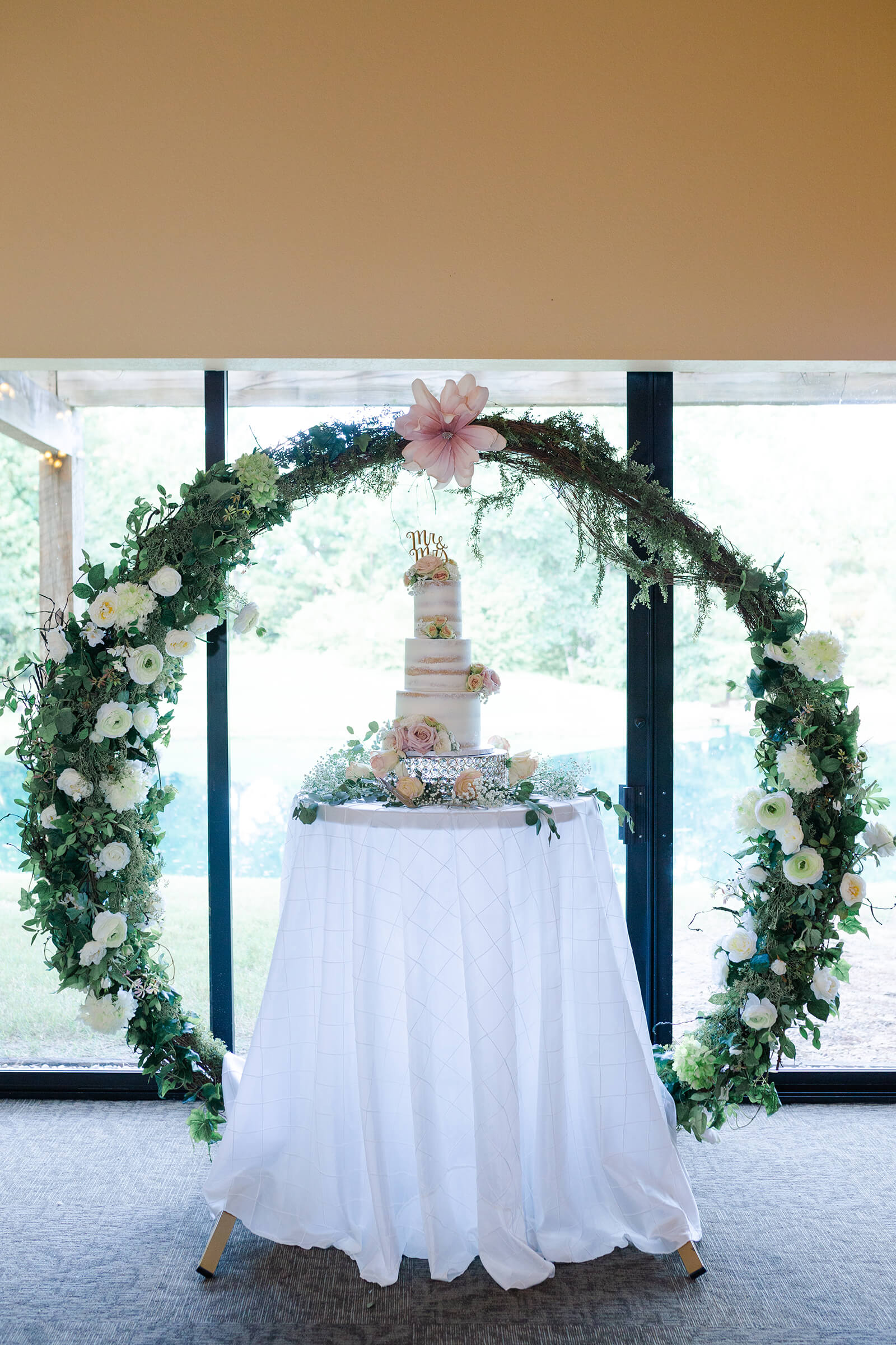 how to virtually plan a wedding Swish and Click Photography Houston wedding photographer2