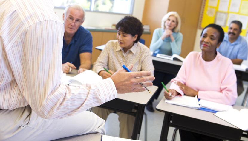 dorcas-educationtraining