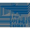DFW Business Center