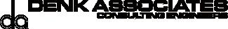 Denk Associates Logo