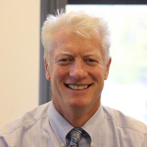 Joseph F. Denk Jr.,PE, LEED AP