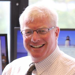 Michael T. Denk, PE