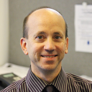 Robert P. Sotock