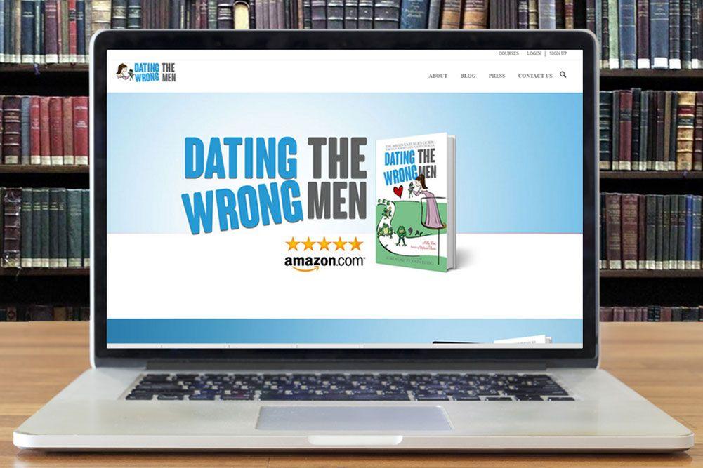 Book Online Marketing
