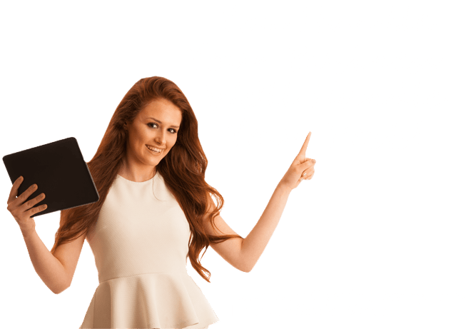 You Handle Your Business... We'll Handle Your Posts! Experts at Creating Raving Fans Through Social Media