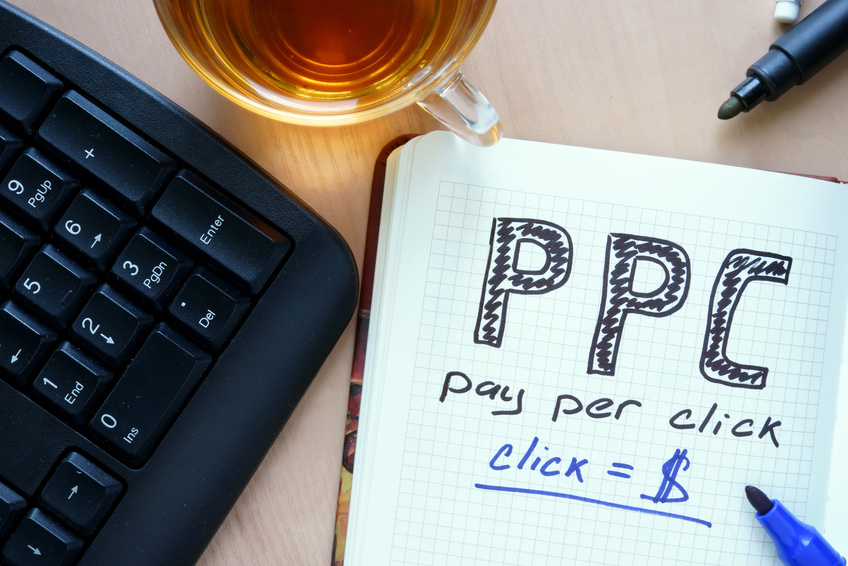 PPC 101: The Basics of Pay Per Click Management that Every Business Owner Should Understand