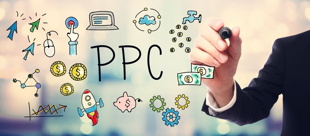 Three Red Flags Your PPC Strategy Needs a Makeover