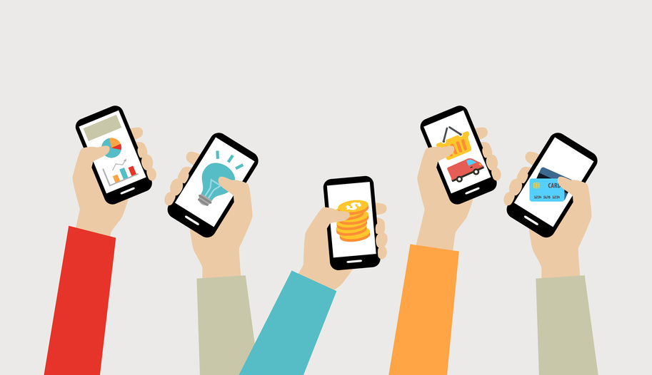 Mobile Marketing Mistakes You're Probably Making (And How to Fix Them)