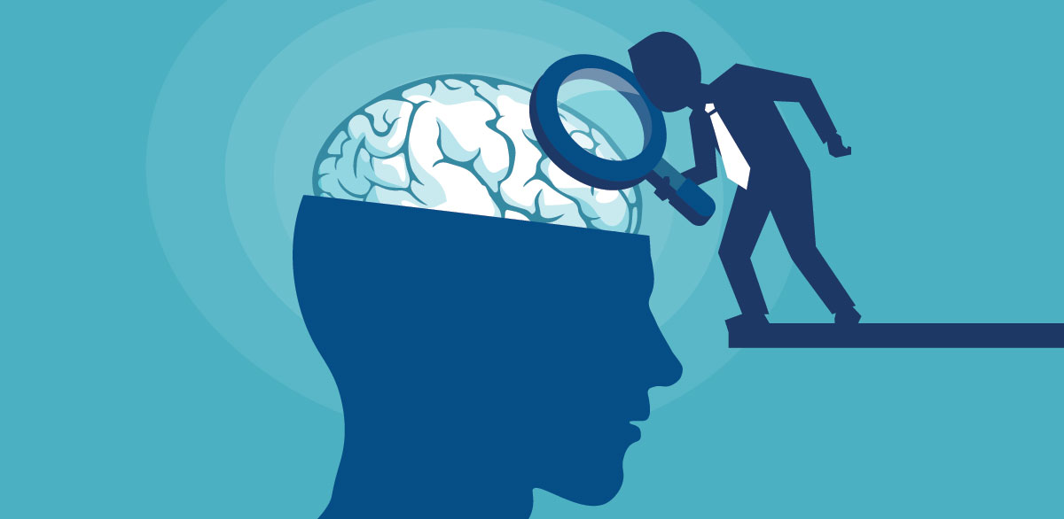 Know your customers - reading mind
