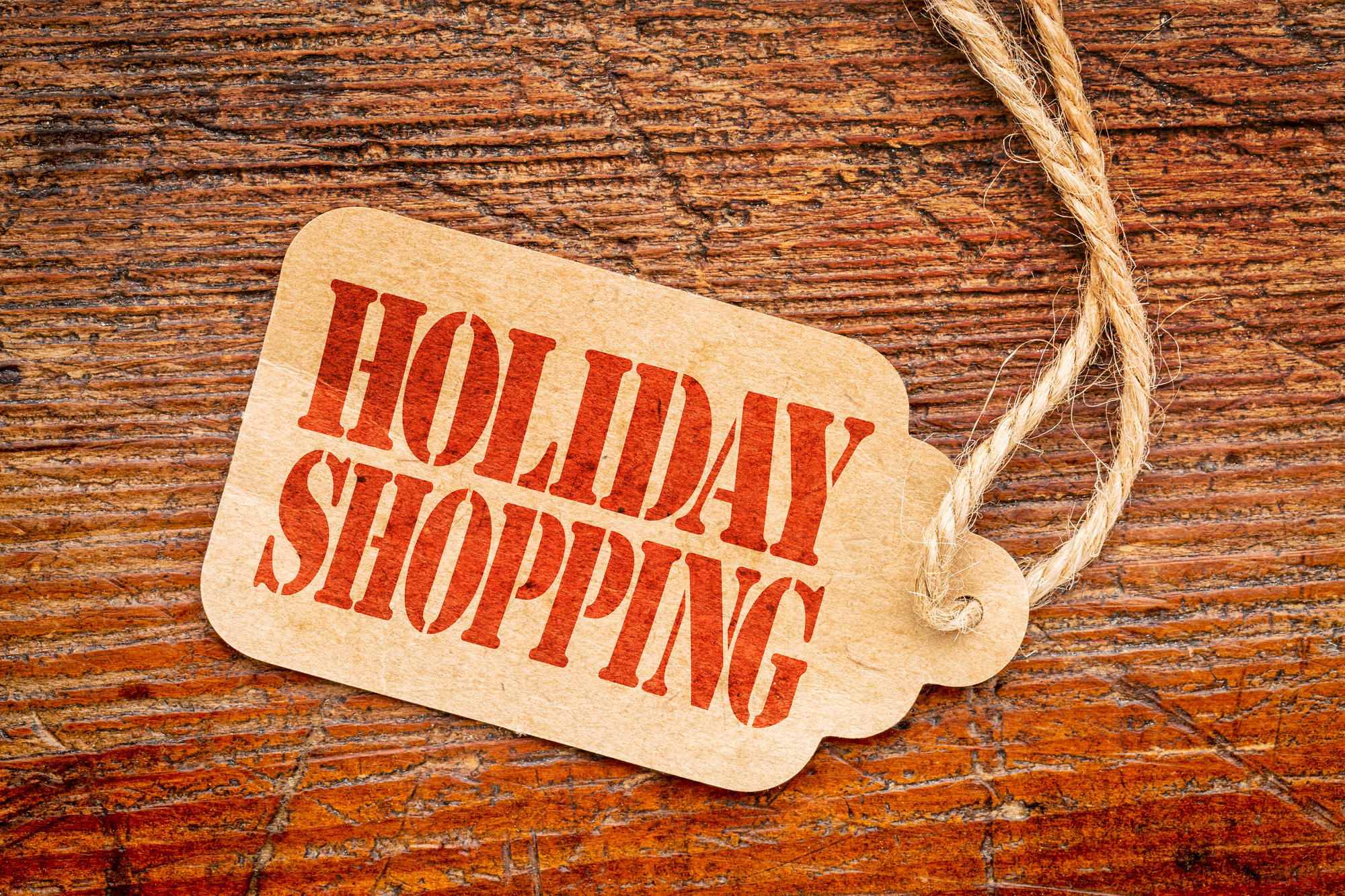 A Complete Guide to Holiday Marketing During Covid-19