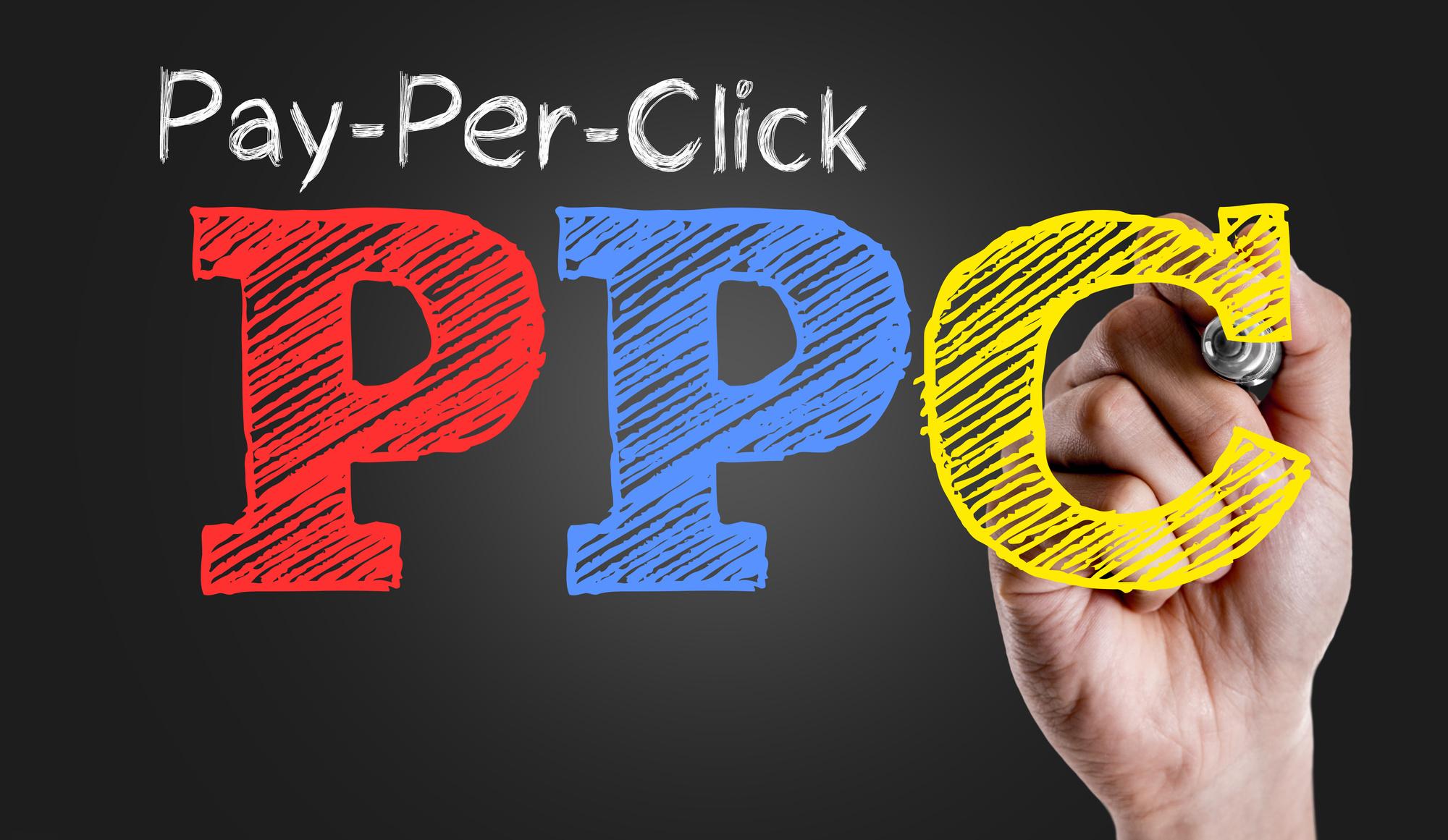 PPC Advertising on Bing