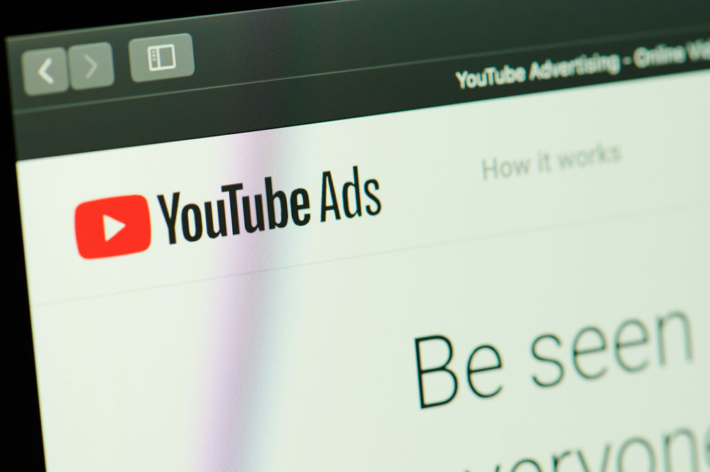 Top Tricks for YouTube Video Ads