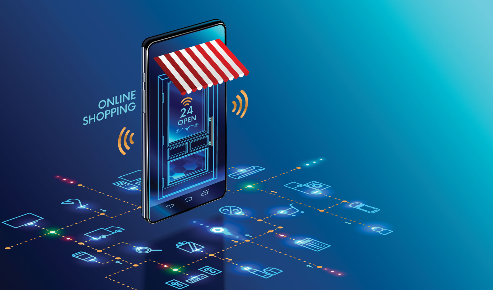 Best eCommerce Marketing Channels to Use in 2021