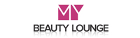 M.Y. Beauty Lounge Salon & Spa
