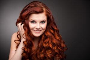 Hair & Beauty Salon Simpsonville