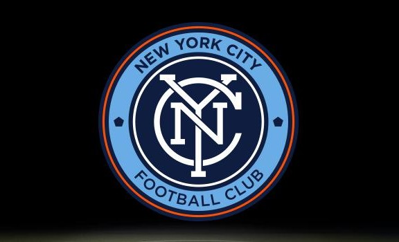 NYCFC, Protected List, expansion draft, New York City FC