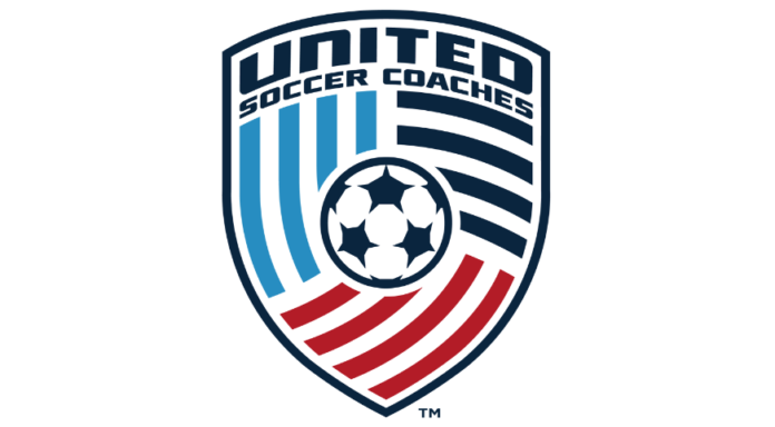 all-american, smithtown west, long island, high school, soccer, United Soccer Coaches, poll