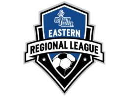Eastern Regional League