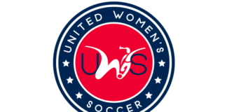 UWS, United Women's Soccer