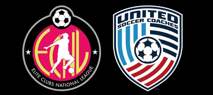 ECNL, East Meadow, United Soccer Coaches