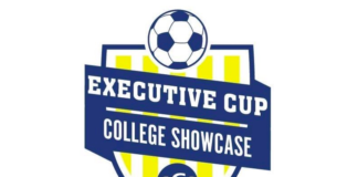 college showcase