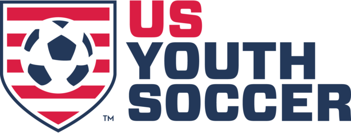 Eastern Region U.S. Youth Soccer, premier