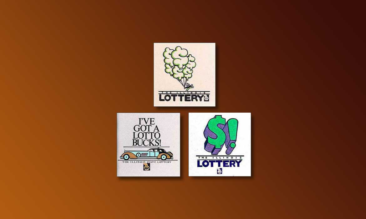 IL State Lottery