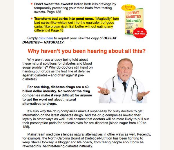 diabetes-kitchen-page10
