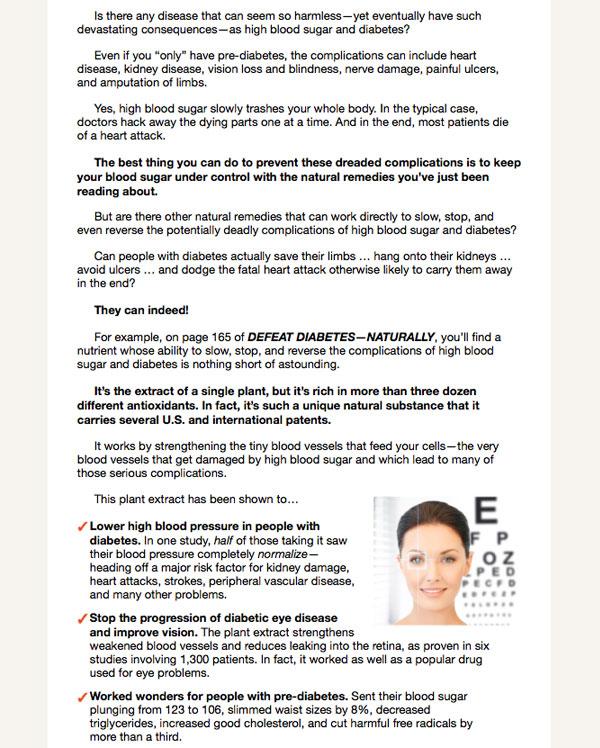 diabetes-kitchen-page12