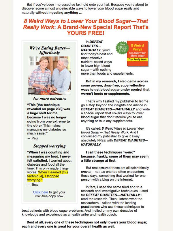 diabetes-kitchen-page15