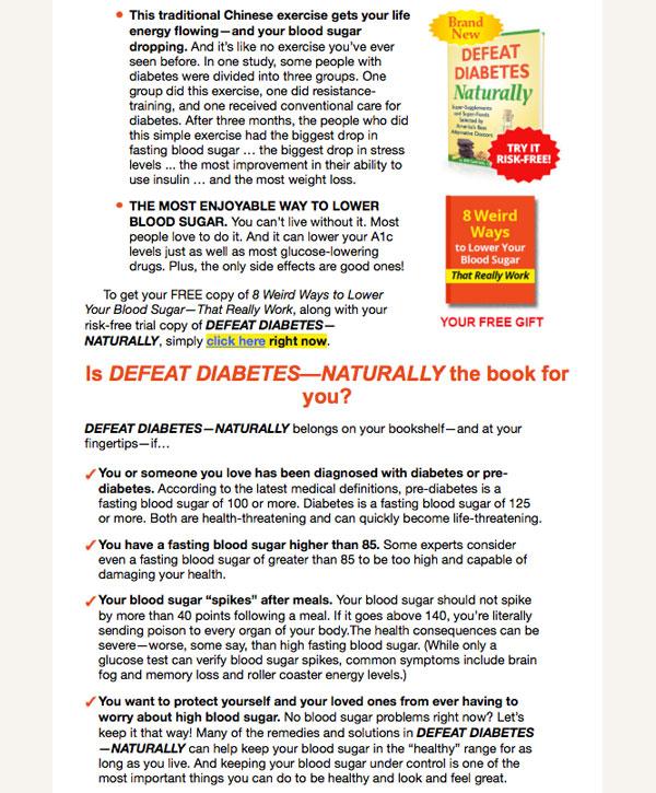 diabetes-kitchen-page17