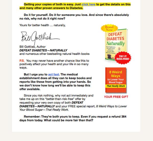 diabetes-kitchen-page20