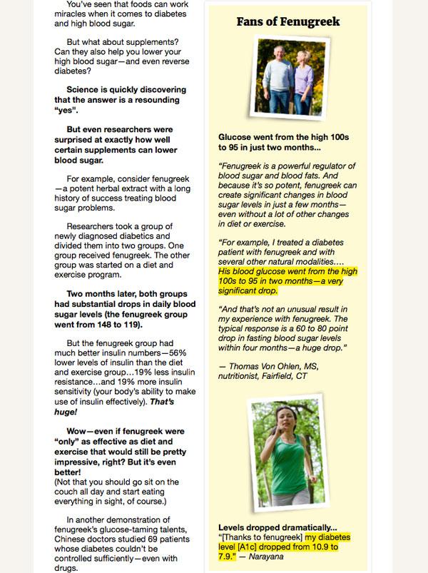 diabetes-kitchen-page6