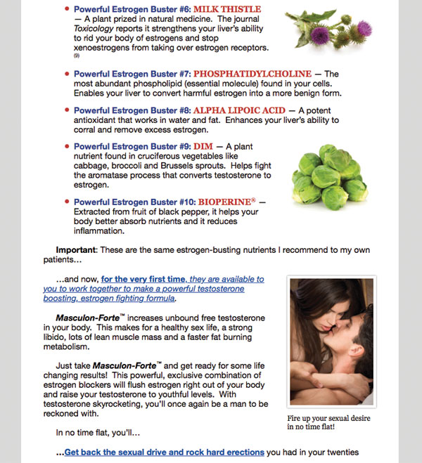masculonforte-page17